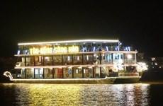 Da Nang among top holiday destinations for Singaporeans