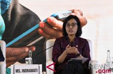 Indonesia invites WB donors to invest in human capital projects