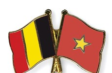 Prime Minister pays visit to Belgium amidst thriving bilateral ties