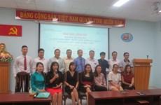 Students advised to improve soft skills