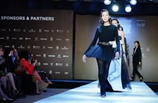 Designers from lesser-known fashion industries to be present in VN