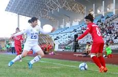 Vietnam to host 2019 AFC U19 Women's Champ qualifiers