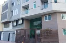 HCM City rental yields down