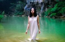 "Blockbuster ""The Immortal"" captures Vietnam's beautiful spots"