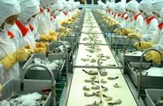 Bumper harvest boosts fisheries' profits, shares