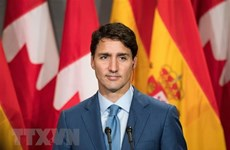 Canada clears last legislative hurdle in CPTPP implementation