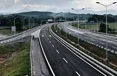 HCM City – Moc Bai Highway pre-feasibility study done