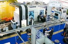 10th Vietnam Int'l Retailtech & Franchise Show to take place