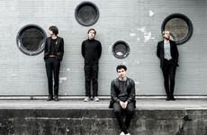 German band to kick off Southeast Asia tour in Hanoi
