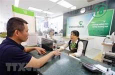 Moody's raises Vietnamese banks' baseline credit assessments