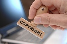 Vietnam, RoK hold copyrights forum in Hanoi