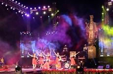German Festival kicks off in Hanoi
