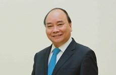PM: Vietnam-China partnership develops well