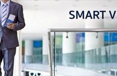 Thai Cabinet adjusts smart visa criteria in support of industrial development