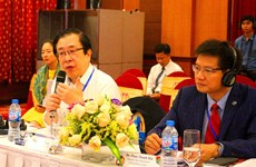 Role of NGOs in safeguarding intangible cultural heritages highlighted