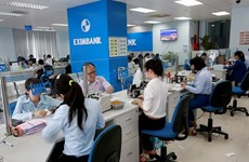 VN's economic growth to support banks' operating environment: Moody's