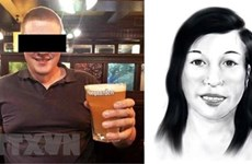 Suspect involved in death of Vietnamese girl arrested in Belgium
