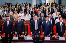 Hanoi Forum puts forth valuable lessons for Vietnam