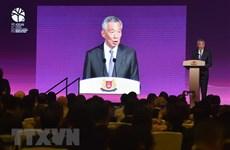 Regional countries prepare for ASEAN Summit