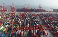 Singapore, China explore more potential for economic cooperation