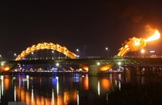 Da Nang tourism potential tapped all year round