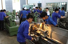 CPTPP expected to help Vietnam modernise labour laws