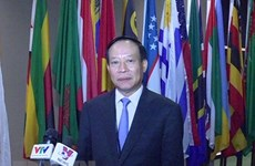 Vietnam reports on UN Convention against Torture implementation
