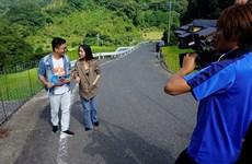 Documentary series on Japan returns on VTV for third season