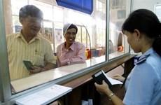 Disease control along Lang Son-China border to be enhanced