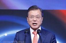 RoK proposes establishing APEC Digital Innovation Fund