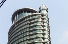 Da Nang earns 1.23 billion USD from IT and communications