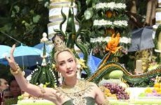 Thailand strives to bolster domestic tourism
