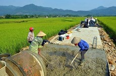 Agriculture, farmers, rural areas to come under spotlight