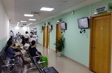 Medical alliance debuts in Da Nang city