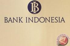 Indonesia runs 1.82 billion USD trade deficit in October