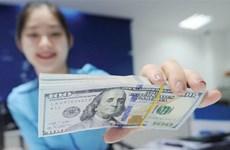 Vietnamese firms post low working capital efficiency