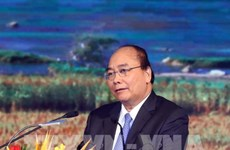 PM asks Cao Bang to develop national mountainous tourism brand
