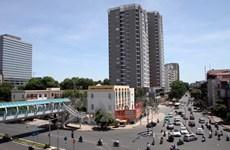CBRE: Foreign investors appreciate Vietnam's property market prospects