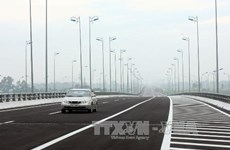 North-South expressway project to select investors