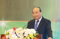PM urges agriculture sector to brace for agricultural economy