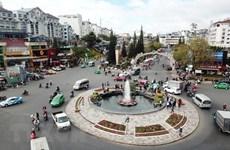 180-ha green urban village to be developed in Da Lat