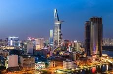 HCM City's smart city development still lags behind region