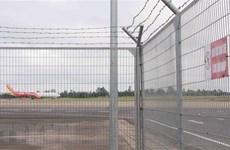 Vietjet pilots have licences revoked over incident