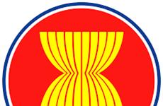 Vietnam considered gateway for RoK to enter ASEAN: forum