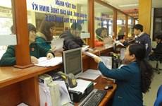 ADB approves loan for financial development in Vietnam