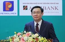 Vietnam proactively integrates into global economy: Deputy PM