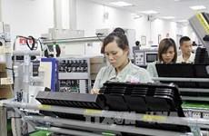 Vietnam, RoK strengthen trade, investment cooperation