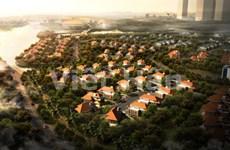 Phu Tho province puts an end to billion-USD project