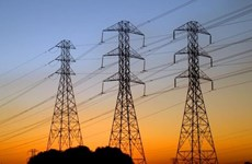 Laos to export over 14,000 MW of electricity by 2030