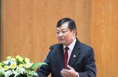 45th anniversary of Vietnam-UK ties observed in Hanoi